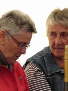 Ihringen 2012 (67)